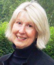 Karyn Karlson